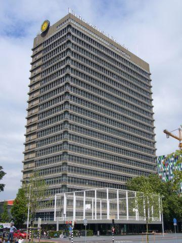 Willem_C._van_Unnikgebouw