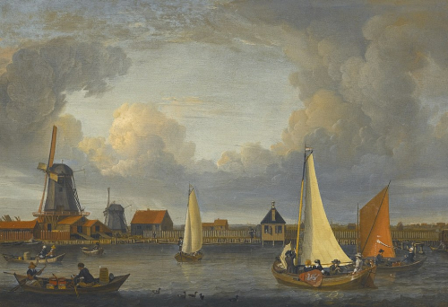 1024px-Abraham_Storck_-_A_river_landscape_with_fishermen_in_rowing_boats_(1679) (1)