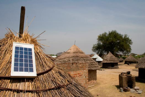 Azuri-indigo-PAYG-solar-power-in-Africa-2