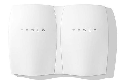 Tesla_power_wall