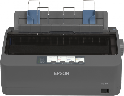 Epson matrixprinter