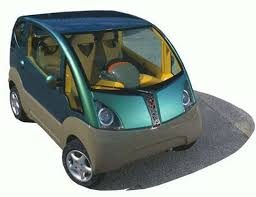 Compressed Air Car >> Cars On Hot Air Low Tech Magazine