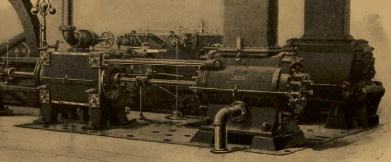 Hiscox detail edited