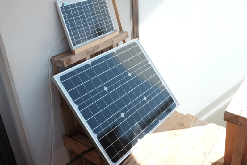 Screenshot-solar-panel-server