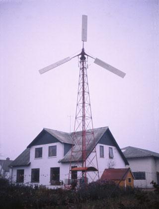 Warmtemolen-uit-1975
