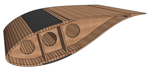 Cross-section-wood-carbon-blade-borrmann-2016