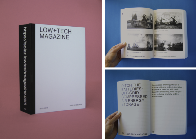 Lowtech-book-2012-2018