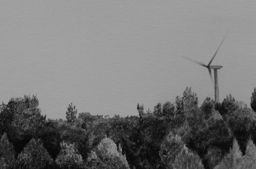 Wooden-wind-turbines-detail