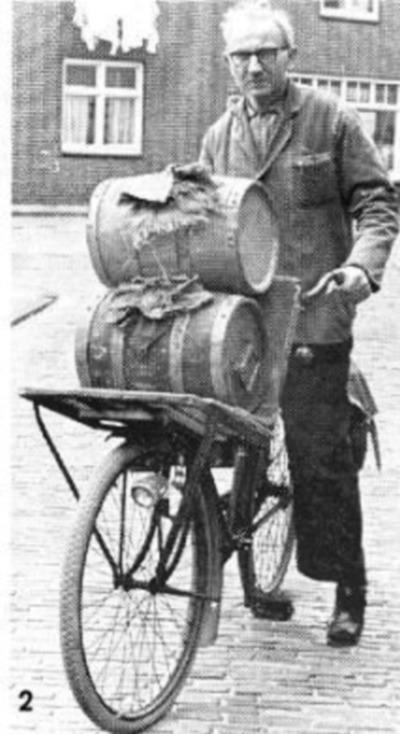 Waterstoker-op-fiets