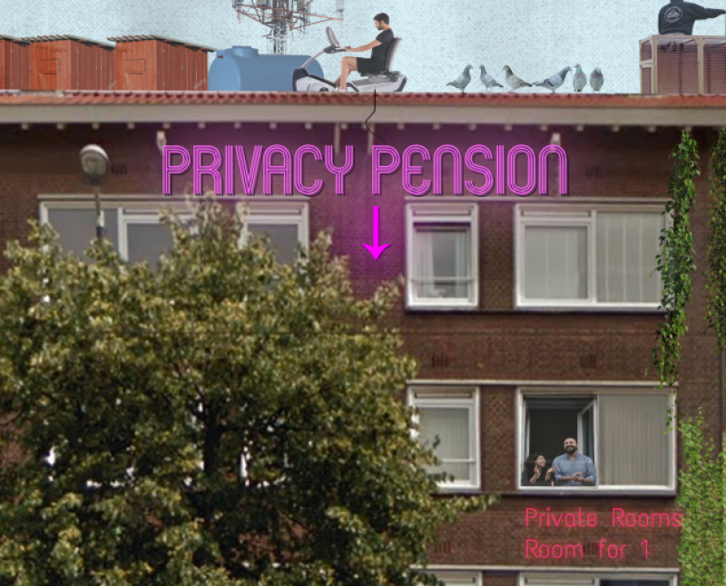 Privacy-pension-hpp