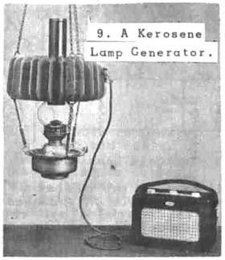 Russian-radio-kerosene-powered