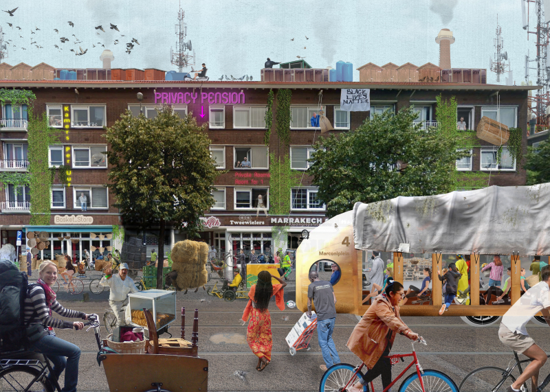 Botu-2030-shopping-street