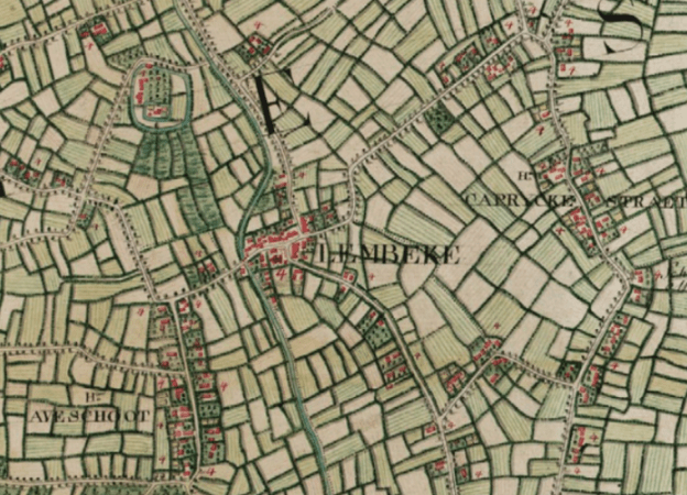 Line-plantings-map-min