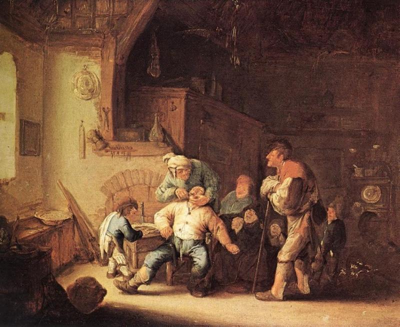 Barber-surgeon-extracting-a-tooth-adriaen-van-ostade-1630-9fda2628